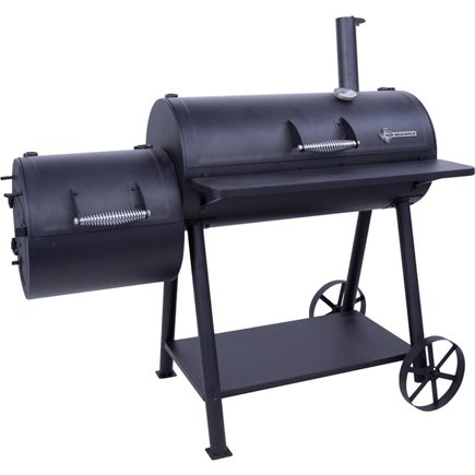new braunfels hondo classic charcoal smoker academy