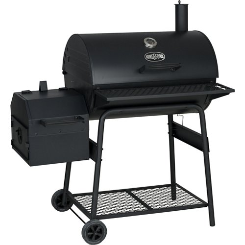 Smokers Electric Smokers Bbq Smokers Amp More Academy