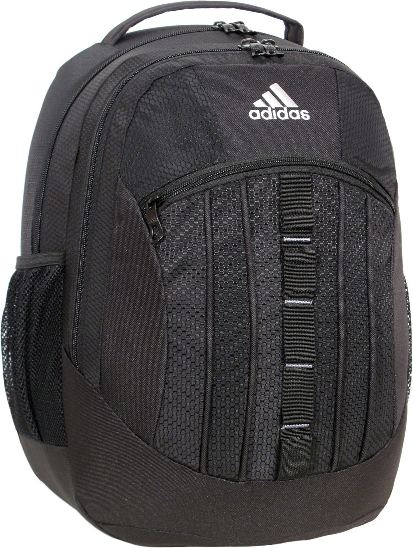 Bags Academy Drawstring Bag Shark Display Product Reviews For Adidas Coogan Backpack