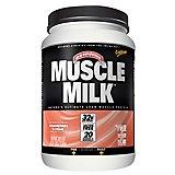 Muscle Milk Powder 247 Lbs