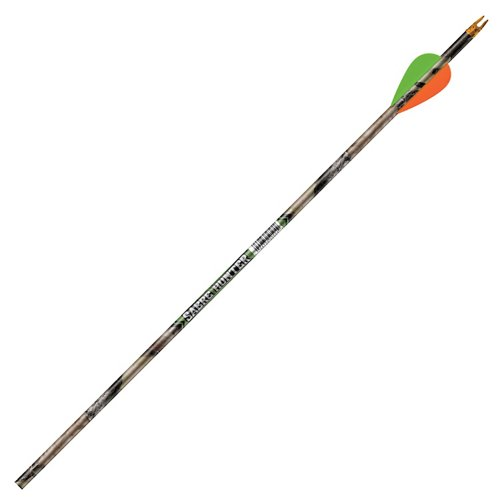Carbon Express® Saber Hunter 6075 Carbon Arrow