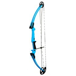 Genesis™ Compound Bow Kit