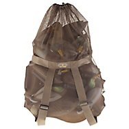 Duck Decoy Bags