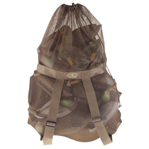 Game Winner® Mesh Duck Decoy Bag