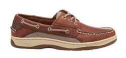 Sperry Men's Billfish Boat Shoes