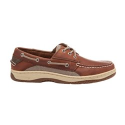 Men's Billfish Boat Shoes