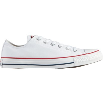 f83936cf5045 ... Converse Women s Chuck Taylor All-Star Oxford Sneakers. Women s  Lifestyle Shoes. Hover Click to enlarge