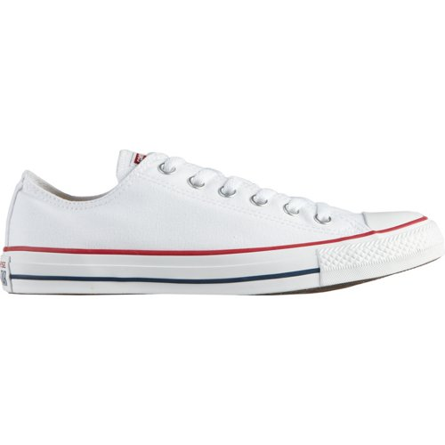 Converse Women's Chuck Taylor All-Star Oxford Sneakers