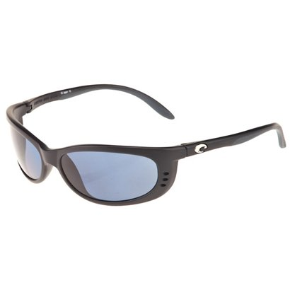 5a3991d950418 ... Costa Del Mar Fathom Sunglasses. Sunglasses. Hover Click to enlarge
