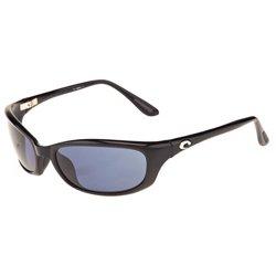 Costa Del Mar Adults' Harpoon Sunglasses