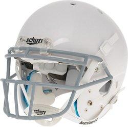 Schutt Youth AiR Standard II Football Helmet