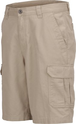 Columbia Sportswear Men's Brownsmead II Cargo Short