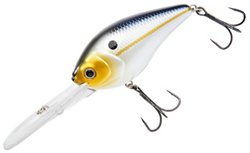 H2O XPRESS™ CRD+ Deep-Diving Crankbait