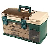 Plano® 737 3-Drawer Box