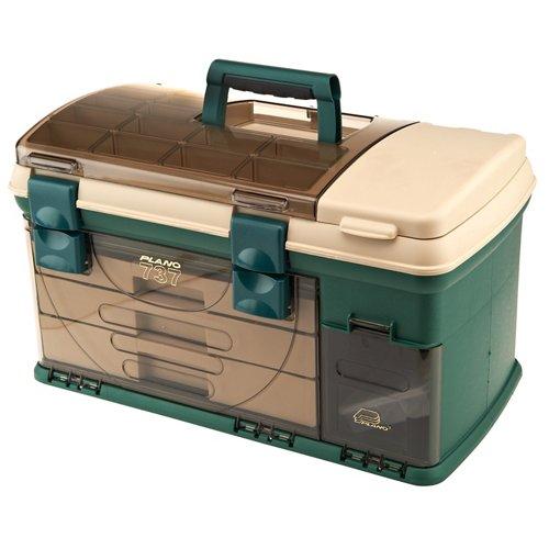Plano® 737 3-Drawer Box