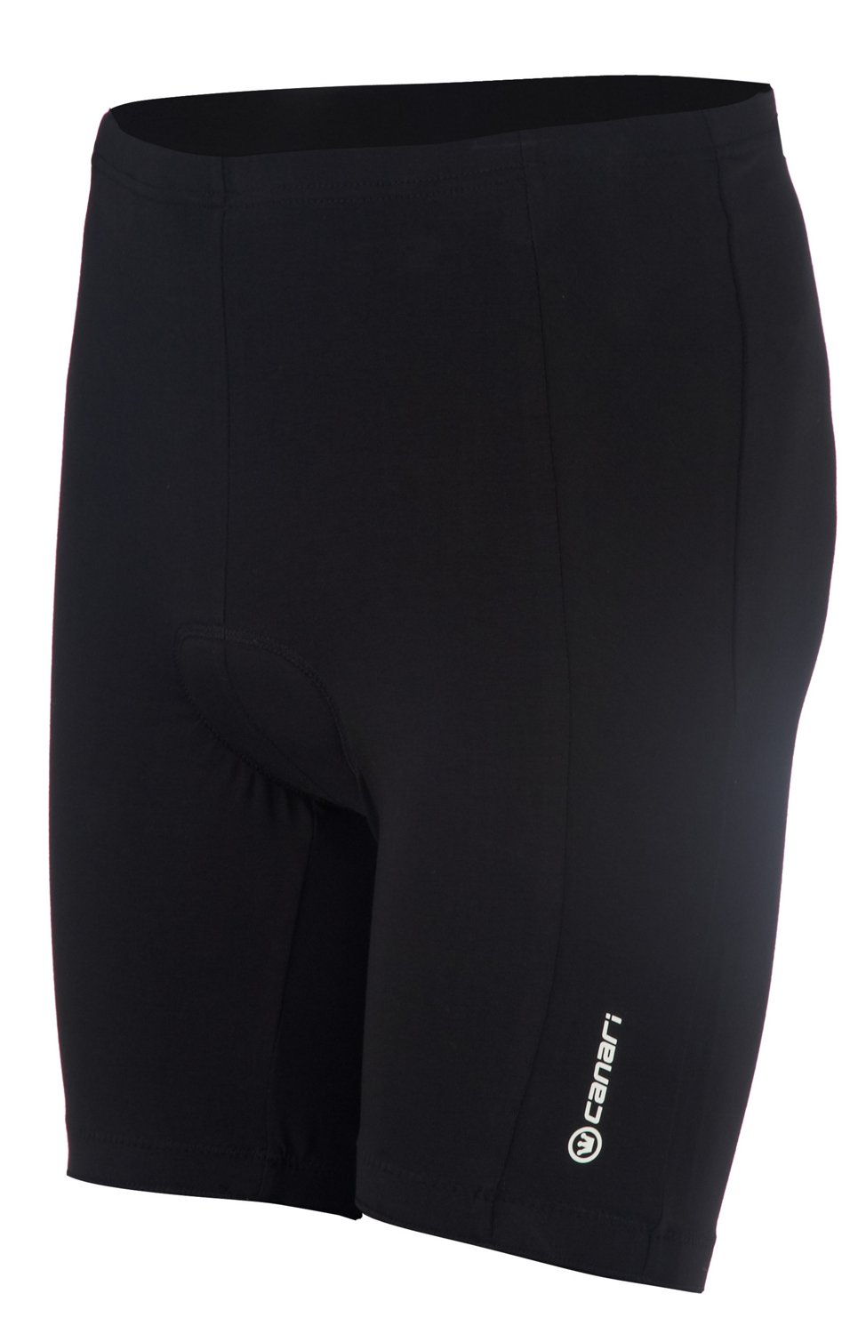Display product reviews for Canari™ Men's Core Cycling Short
