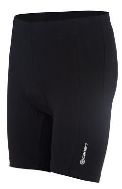 Canari™ Men's Core Cycling Short