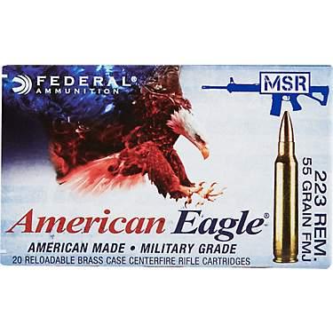 Centerfire Rifle Ammunition | Centerfire Rifle Ammo