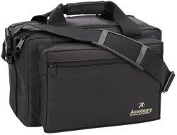 Game Winner® Marksman Range Bag