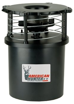 American Hunter RD-Pro Kit Digital Timer and Guard