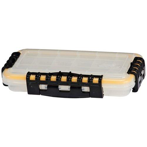 Plano® 3540 Waterproof StowAway® Utility Box
