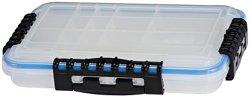 Plano® 3640 Waterproof StowAway® Utility Box