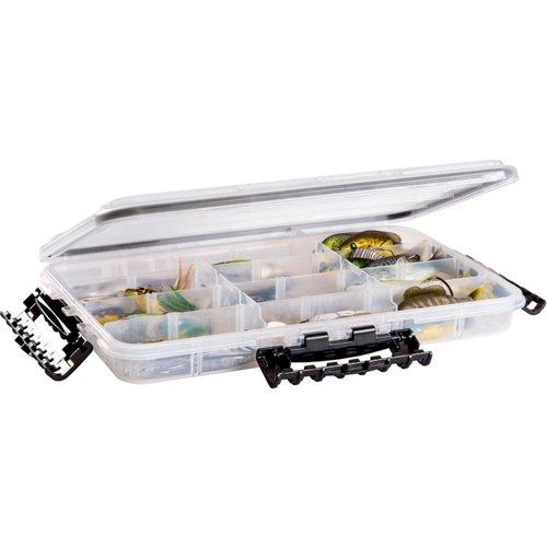 Plano® 3740 Waterproof StowAway® Utility Box