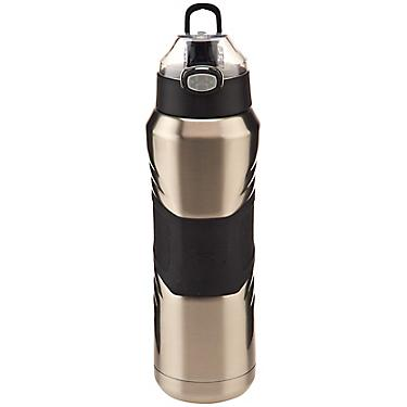 529795e1 Under Armour® Dominate 24 oz. Vacuum-Insulated Hydration Bottle