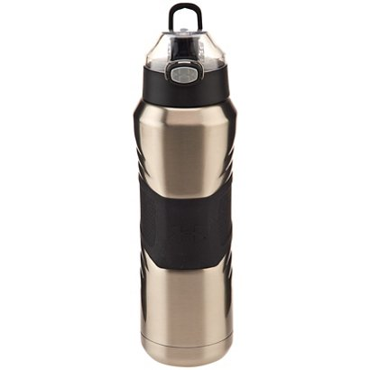 9f065a08d5 ... Under Armour® Dominate 24 oz. Vacuum-Insulated Hydration Bottle. Water  Bottles. Hover/Click to enlarge