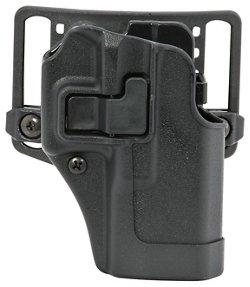 Blackhawk SERPA CQC Carbon-Fiber Holster