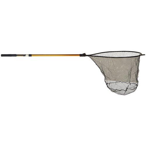 Frabill Conservation Series 23' x 26' Landing Net