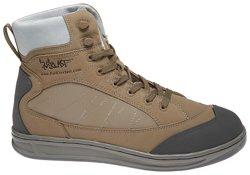 ForEverlast Men's Flats Boots