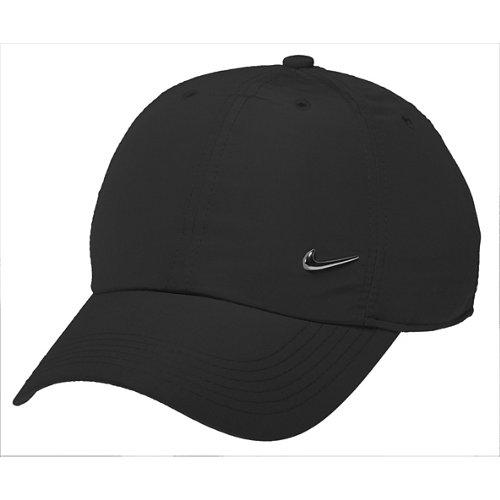 efea5ad9d Boys' Baseball Hats and Caps | Academy