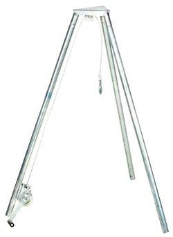 ForEverlast Game Hanger Portable Tripod