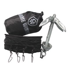 Decoy Jerk Rig Kit
