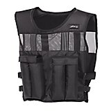 BCG 20 lbs Weighted Vest