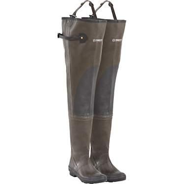 883b1b0cf97 Hip Boots | Hip Waders, Waist-High Waders | Academy