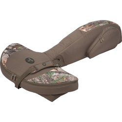 Game Winner® Soft Crossbow Case