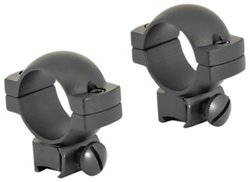 Redfield Scope Accessories