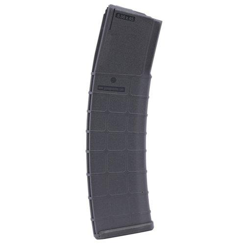ProMag Colt AR-15 .223 42-Round Magazine