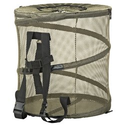Large Stand-Up Waterfowl Decoy Bag