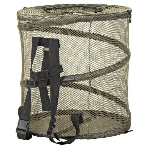 Drake Waterfowl Large Stand-Up Waterfowl Decoy Bag