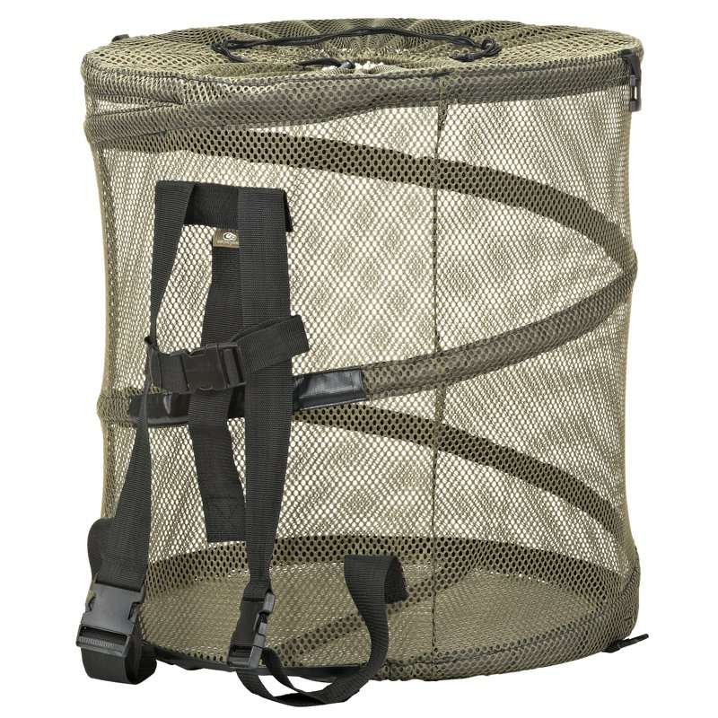 Drake Waterfowl Large Stand-Up Waterfowl Decoy Bag - Decoys And Accessories at Academy Sports thumbnail