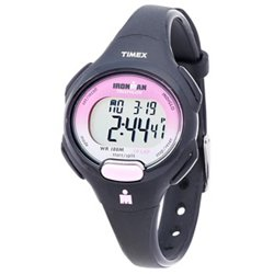Women's Ironman® 10-Lap Watch