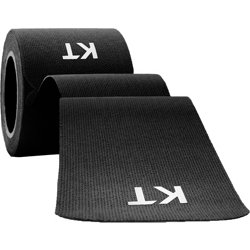 Elastic Athletic Tape