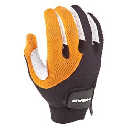 Adults' Air Flow Tour Racquetball Gloves