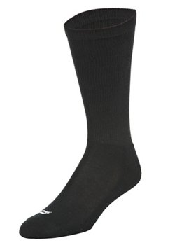Men's Team Football Performance Socks Small