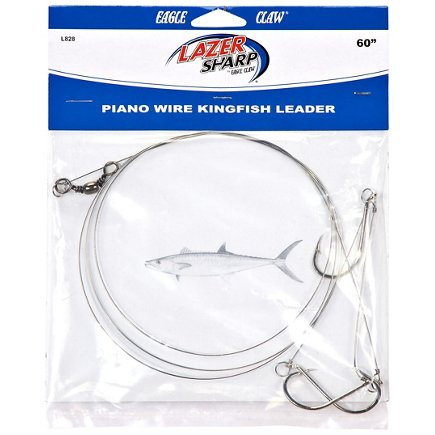 hook-up-on-kingfish