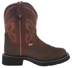 Justin Women's Gypsy Cowboy Boots
