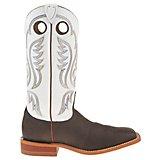 Justin Men's Bent Rail™ Cowboy Boots